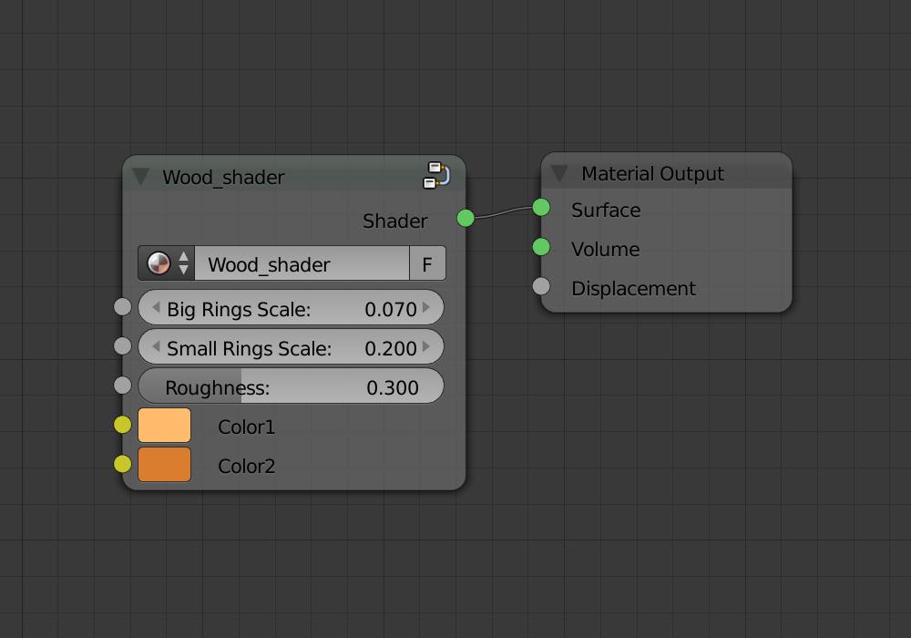 wood-shader5